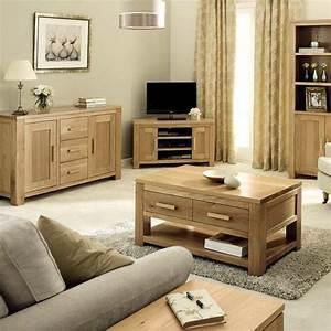Meuble D Angle Moderne : meuble d 39 angle tv id es d 39 am nagement int rieur ~ Teatrodelosmanantiales.com Idées de Décoration