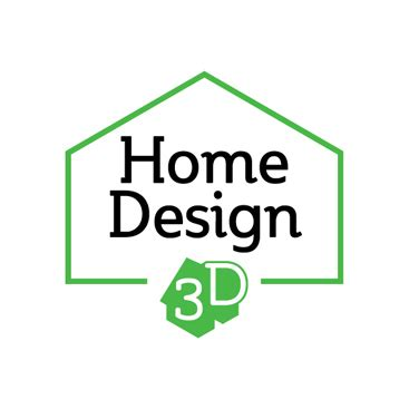 home design  steam pcmac gratis  anuman interactive