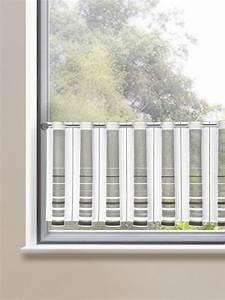 Panneaux Gardinen Modern : panneaux gardinen modern amazing plauener spitze gardinen modern mit kurzgardine panneaux aus ~ Markanthonyermac.com Haus und Dekorationen