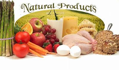 Healthy Living Health Tips Natural Care Lifestyle
