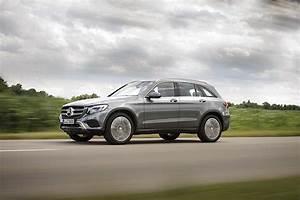 Mercedes Benz Glc Versions : mercedes benz glc confirmed with hydrogen fuel cell for 2017 autoevolution ~ Maxctalentgroup.com Avis de Voitures