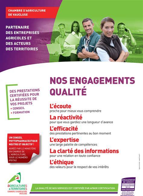 Chambre Regionale D Agriculture Paca Conseil Technique En Production V 233 G 233 Tale Provence Alpes