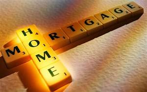 Record numbers of borrowers count on pension to pay off ...
