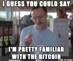 Bitcoin Memes - 9 best bitcoin memes images on pinterest blockchain fun jokes and cat memes