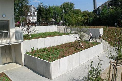 vb beton betonnen keerwanden en prefab elementen