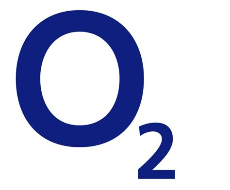 6pm phone number o2 customer service contact telephone number helpline