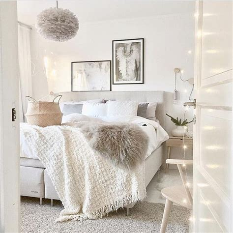 deco chambre basket 23 ways to declutter your bedroom and it welcoming