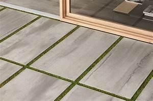 Terrassenplatten Auf Stelzlager : 20 best images about terrassenplatten outdoor 2cm on ~ Articles-book.com Haus und Dekorationen