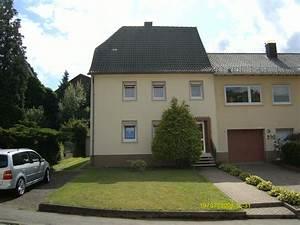 Was Gehört Zur Wohnfläche Einfamilienhaus : einfamilienhaus zur miete 66625 nohfelden ~ Lizthompson.info Haus und Dekorationen