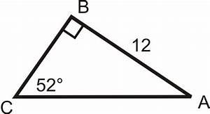 U5b50 U4f9b U5411 U3051 U306c U308a U3048   U5fc3 U306b U5f37 U304f U8a34 U3048 U308b15 75 90 Triangle Exact Values