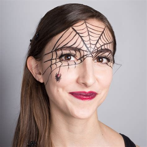 Halloween Costume Ideas Qz21 » Regardsdefemmes. Tattoo Ideas Gothic. Pavers For Backyard Ideas. Entryway Table And Mirror Ideas. Small Bathroom Ideas Craftsman. Baby Shower Ideas Quirky. Landscape Ideas To Hide A Fence. Gift Ideas One Year Anniversary. Date Ideas Columbia Mo