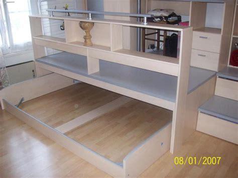 bureau estrade chambre lit armoire bureau bibliothéque caen 14000