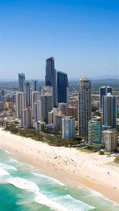 wallpaper queensland   wallpaper australia pacific