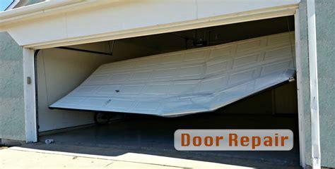 neil s garage cabinets mesa az mesa garage doors special mesa garage doors special mesa