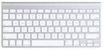 printable computer keyboards