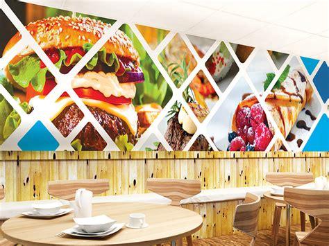 stickers cuisine belgique cuisine mural carrelage mural cuisine belgique best of
