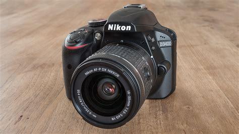 Nikon D3400 Review A Fantastic Budget Dslr  2 Expert