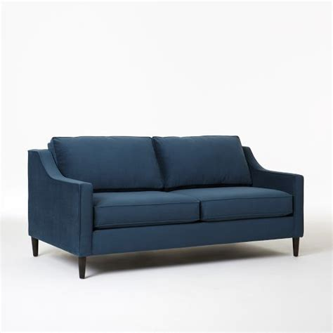 West Elm Paidge Sofa Sleeper by 77 Best Images About Sofa On Furniture