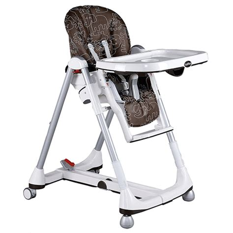 sangle pour chaise haute harnais chaise haute peg perego 28 images chaise haute