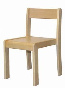 Sitzhöhe Stuhl Kinder : holzstuhl kiga kindergartenst hle holzst hlen st hle in ~ Lizthompson.info Haus und Dekorationen