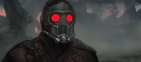 peter quill wallpapers wallpaper cave