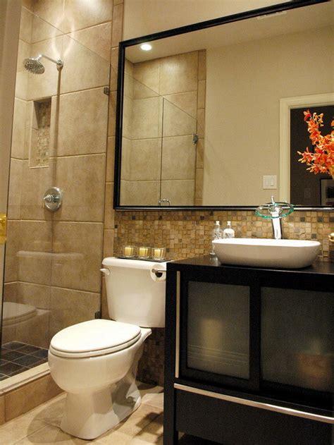 inexpensive bathroom renovation ideas interior