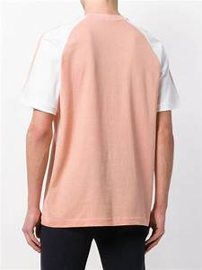 Tee Shirt Adidas Original Homme : homme t shirts adidas originals t shirt 3 stripes blanc rose jm interieurs ~ Melissatoandfro.com Idées de Décoration