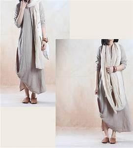 Vêtements En Lin Et Coton : vetement en lin laine et tricot ~ Carolinahurricanesstore.com Idées de Décoration