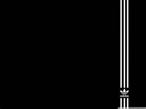 Adidas Wallpaper  2048x1536 #53852