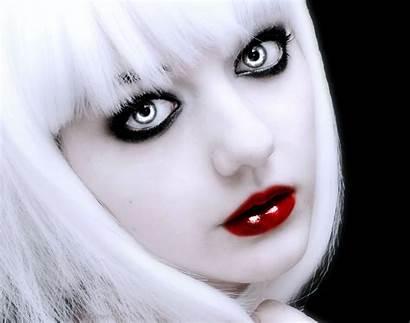 Vampire Wallpapers Dark Desktop Backgrounds Vampires Computer