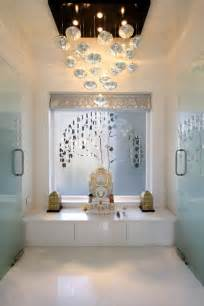 interior design for mandir in home 17 best ideas about puja room on indian homes brass and vastu shastra
