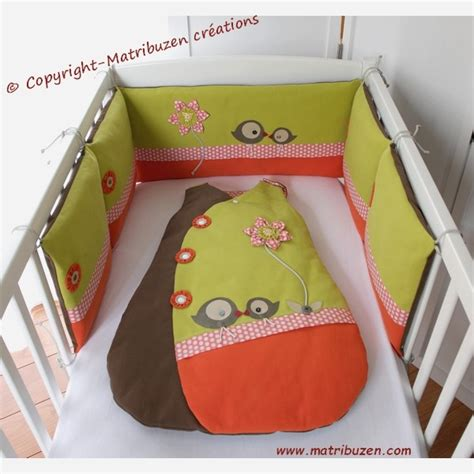 chambre fille et gar輟n ensemble beautiful chambre orange et vert bebe contemporary home ideas 2018 whataboutmomblog com