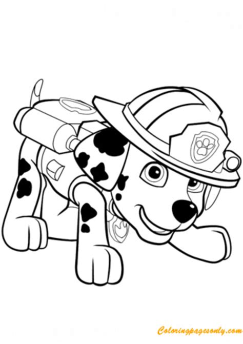 paw patrol coloring pages   great gift  kids coloring articles coloring pages  kids