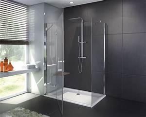 douche a l39italienne elegance simplicite design en 38 With salle de bain moderne douche italienne