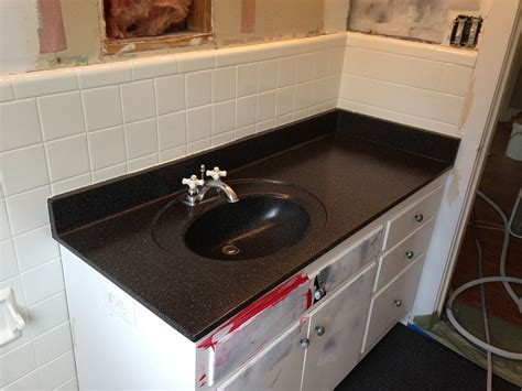 porcelain sink refinishing specialized