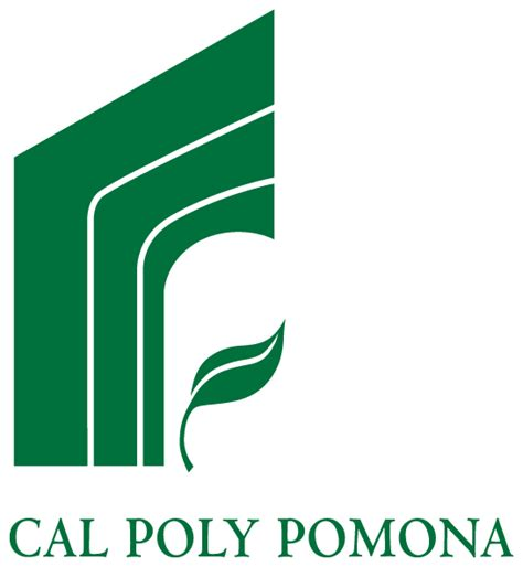Cal Poly Pomona Education Researcher Leaves Post After