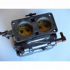 Carburetor 150 Hp Outboard Motor Mercury Xr2