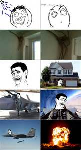 Spider In House Meme - 67 best nope images on pinterest funny pics funny stuff and ha ha