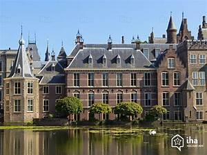 Location Pays Bas Dans Un Hbergement Insolite Pour Vos