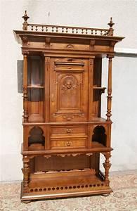 Möbel Dunkles Holz : 17 besten gr nderzeit bilder auf pinterest antike m bel ~ Michelbontemps.com Haus und Dekorationen