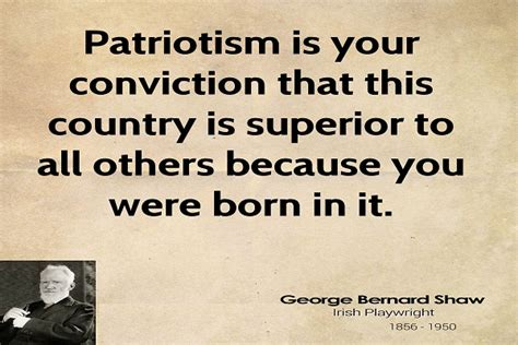 patriotism quotes image quotes  relatablycom