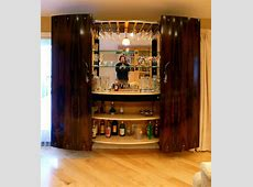 Small Wet Bar Furniture Home Design Ideas Fun Ideas