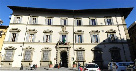 Sede Regione Toscana by Fondi Ue Toscana Per Anno Centrato Il Target Di