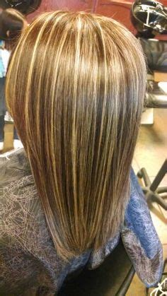 images  hairstyles    pinterest gray