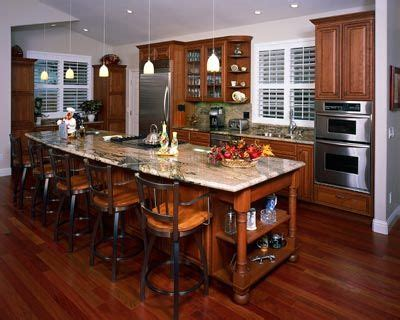 open kitchen plans with island open floor plan kitchen with island lighting island kitchen remodel