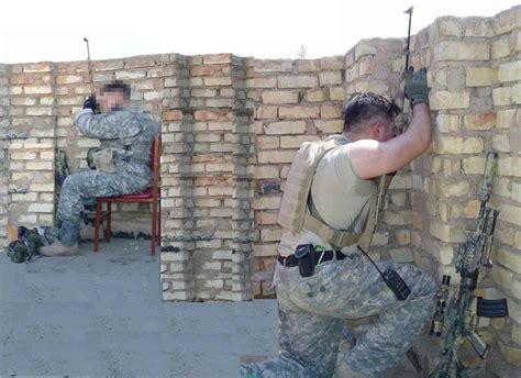 scout sniper periscope kit nsn 1240015715004