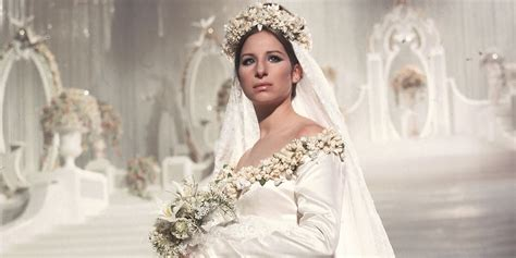Wedding Dresses For Women : The 39 Most Iconic Movie Wedding Dresses Ever