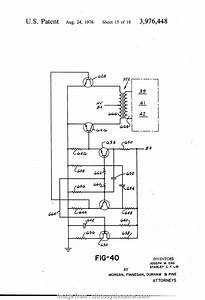 How To Wire A Pool Light Transformer Professional Pool Light Transformer Wiring Diagram