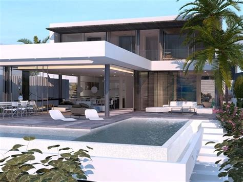 demar flooring san diego ibiza spain signature architecture of the white island