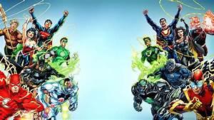 Hd, Superhero, Wallpapers, 72, Images
